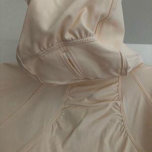 lululemon athletica Tops - lululemon Zip Up with Hood